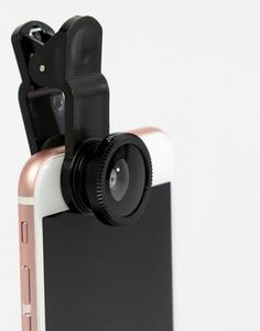 Buy Fizz selfie lens kit at ASOS. Get the latest trends with ASOS now. Birthday Woman, Birthday Gifts For Women, Birthday Presents, Asos, Trendy Watches, Phone Lens, Secret Santa Gifts, Latest Gadgets, Wide Angle Lens