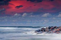 storm by Valeriy Pritchenko on 500px