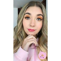 Ideas Para, Youtubers, Septum Ring, Lipstick, Beauty, Instagram, Cute, Sweetie Belle, Lipsticks