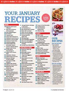Indian-style Pea Bruschetta (Recipes+), 28 Dec 2017 Tart Recipes, Pesto, Quinoa, Magazine, Vegetables, Food, Style, Swag, Cake Recipes