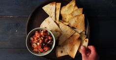 Healthy Cooking, Salsa, Tacos, Mexican, Ethnic Recipes, Food, Gravy, Salsa Music, Meals