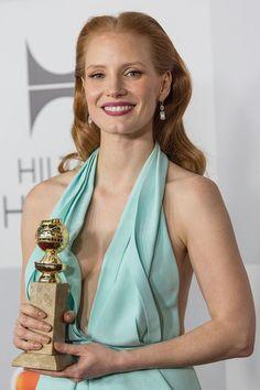 http://www3.pictures.zimbio.com/gi/NBC+Universal+70th+Annual+Golden+Globe+Awards+sj9b_p2_xKrl.jpg