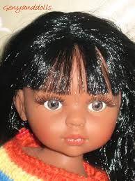 """Résultat de recherche d'images pour """"poupée paola reina"""""""