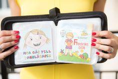 Pixies, Diaper Bag, Lego, Coin Purse, Lunch Box, Organization, Children, Baby, Tips