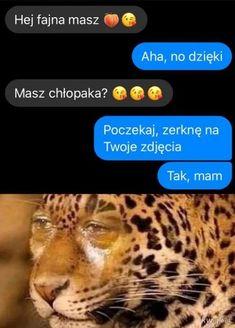 Wtf Funny, Funny Memes, Jokes, Polish Memes, Trending Memes, Best Memes, Snapchat, Lol, Messages
