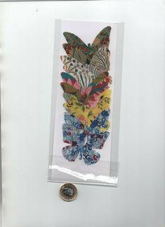 My eBay: Active Vintage Twins, Irish Dance, Girl Dancing, Craft Kits, My Ebay, Liberty, Applique, Card Making, Butterfly
