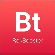 http://www.rockettheme.com/joomla/extensions