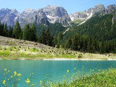 Fulpmes Austria | Fotos/Bilder Telfes im Stubaital