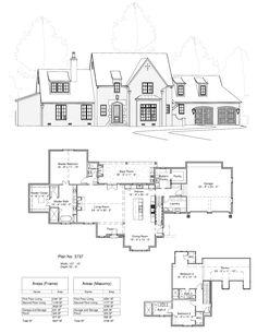 bedroom interior planning tips Vintage House Plans, Country House Plans, Dream House Plans, House Floor Plans, Interior Design Help, Home Room Design, House Design, Interior Decorating, Decorating Ideas