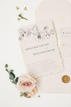 Chic Art Deco Punta Cana wedding invitation inspiration The Effective Pictures We Offer You About we Wedding Invitation Inspiration, Wedding Invitation Wording, Modern Wedding Invitations, Floral Invitation, Wedding Stationary, Floral Wedding Stationery, Illustrated Wedding Invitations, Event Invitations, Botanical Wedding Invitations