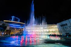 Image result for hangzhou grand canal mall water feature Suzhou, Grand Canal, Hangzhou, Water Features, Marina Bay Sands, Mall, Building, Travel, Water Sources