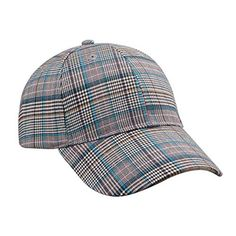 7ce455672d96ab 21 Best Dad Hat images in 2019 | Dads, Father, Fathers