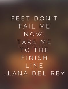 Lana del Rey. Born To Die. #lyrics