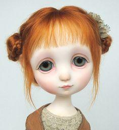 Cute doll!!!!!!!!!