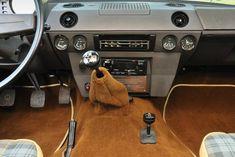 Range Rover Classic, Garage Workshop Plans, British Car, Brake Calipers, Sound Proofing, 4x4, Automobile, Cruise Control, Turkish Lira
