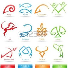 The 12 zodiac signs in astrology has its own characteristic traits, desires and attitude towards people and life. Get complete details of the zodiac signs, their element, lucky number, characteristic traits and more. Astrology Stars, Zodiac Signs Astrology, Zodiac Star Signs, Zodiac Signs Symbols, Astrological Symbols, Element Tattoo, Sagittarius And Cancer, Pisces And Capricorn, Pisces Zodiac