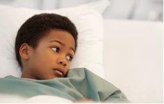 We MUST stop this bill! Vatican Condemns Belgium Measure Allowing Doctors to Euthanize Children http://www.lifenews.com/2013/12/20/vatican-condemns-belgium-measure-allowing-doctors-to-euthanize-children/