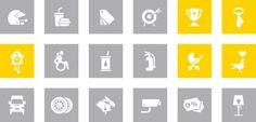 iconwerk pictograms