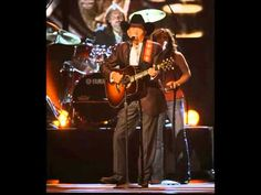 George Strait - Love's Gonnal Make It Alright