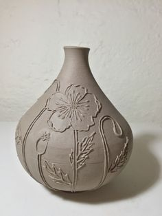 Little Garden Pottery : Up and Running                                                                                                                                                                                 More