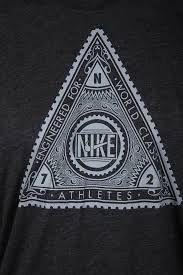 Resultado de imagem para nike sb shirt