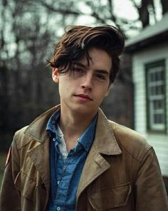 Cole sprouse, boy, and riverdale image Dylan Sprouse, Sprouse Cole, Cole Sprouse Shirtless, Cole Sprouse Funny, Cole Sprouse Jughead, Kj Apa Riverdale, Riverdale Memes, J Cole News, Dylan Y Cole