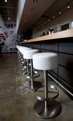 ATLANTA: Flip Burger Boutique by Richard Blais, West Midtown