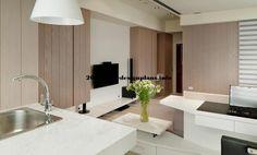 design mini apartment, interior design for mini apartment, interior design mini apartment, mini apartment design home design, mini apartment interior design, mini studio apartment design