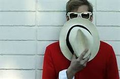 Jack's Mannequin - - Yahoo Image Search Results
