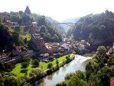 Suiza , el pais mas seguro del mundo - Taringa!