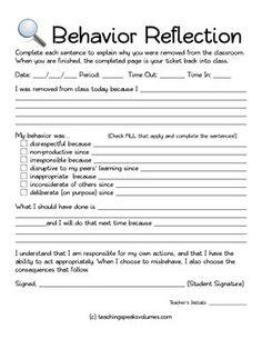 behavior modification project essay Behavior modification sample projects psy 205 sample #1 sample #2 sample #3 sample #4.