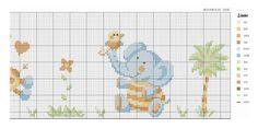 animali bambini giraffe simpatiche2.JPG (884×441)