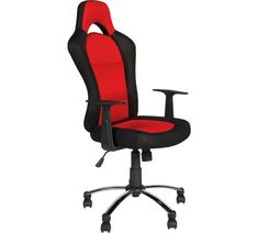 Gaming Chair Xbox One Argos.X Rocker Adrenaline Gaming Chair Xbox One . Gaming Chair Deals For Xbox One On Black Friday . High Back Office Chair, Black Office Chair, Rustic Murphy Beds, Tv Stand Bookshelf, Bookshelves, Adjustable Office Chair, Murphy Bed Desk, Round Table And Chairs, Mini Blinds