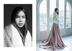 Winter Bride, Sequin Skirt, Sequins, Skirts, Fashion, Moda, Sequined Skirt, Skirt Outfits, Skirt