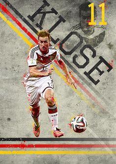 World Cup Posters by Robert Carissimo, via Behance http://www.ebay.com/itm/181475220096?ssPageName=STRK:MESELX:IT&_trksid=p3984.m1555.l2649