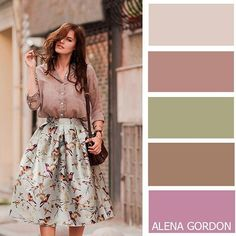 #alenagordon #look #lookfashion #color2016 #colorblock #color #colors #colorteam #fashion #fashionblogger #fashiondesign #lookbook #pastel #kollar #colorpallet #streetstyle #streetfashion #style #colorpastel #summer #springfashion#cbf #biuty