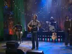 STOP\\LISTEN..one of the most beautiful songs ever!!   Amos Lee - Arms Of A Women (Live)♡♡♡♡