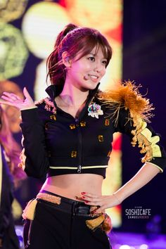 Image result for sooyoung joint concert