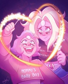 - Fanarts 32 - - Read Fanarts 32 from the story Comics Steven Universe En Español. by (Shipeadora Inusual.) with 940 r. Steven Universe Ships, Steven Universe Drawing, Steven Universe Characters, Steven Universe Funny, Steven Universe Rainbow Quartz, Steven Universe Stevonnie, Steven Universe Anime, Steven Universe Wallpaper, Universe Images