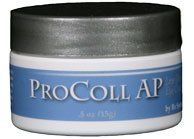 Rx Systems ProColl AP Line Diminishing Eye Cream 05 oz >>> Check this awesome product by going to the link at the image.