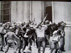 http://www.elsolnoticias.com.ar/imagenes/noticias/2012-03/1332546579D.jpg