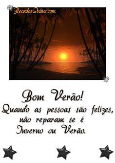 ALEGRIA DE VIVER E AMAR O QUE É BOM!!: DIÁRIO ESPIRITUAL #338 - 22/12 - Natal