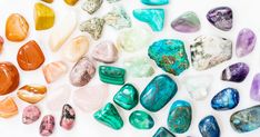 Healing crystals for sale – Buy crystals online from Energy Muse now. We have a large selection of crystals and their meanings. Crystals For Kids, Crystals For Wealth, Healing Crystals For You, Meditation Crystals, Crystals For Sale, Buy Crystals, Healing Crystal Jewelry, Healing Stones, Stones And Crystals
