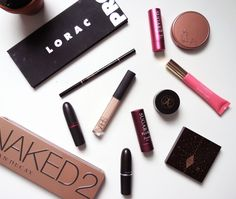 Beauty by Kelsey: Products Worth the Hype