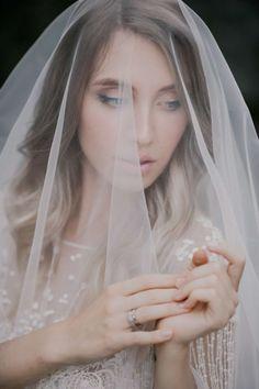 Alina & Dima | Natalia Petraki - Photographer in Crete Bride Photography, Crete, Life Is Beautiful, Photo Sessions, Our Wedding, Great Gifts, Wedding Dresses, Celebrities, Bride Dresses