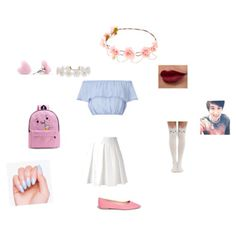 Designer Clothes, Shoes & Bags for Women Dan Howell, Youtubers, Place Card Holders, Polyvore, Stuff To Buy, Design, Women, Fashion, Moda