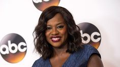 """How to Get Away With Murder"" star Viola Davis has picked up a Toluca Lake, CA, home for $5.7 million. The five-bedroom home features a fountain in front."