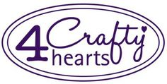 4 Crafty Hearts Getaways