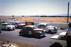 Race Cars, Racing, Bike, History, Classic, Sports, Image, Drag Race Cars, Running