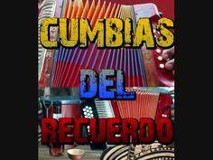 LA LEY PODEROSA   ''Cumbia''.wmv